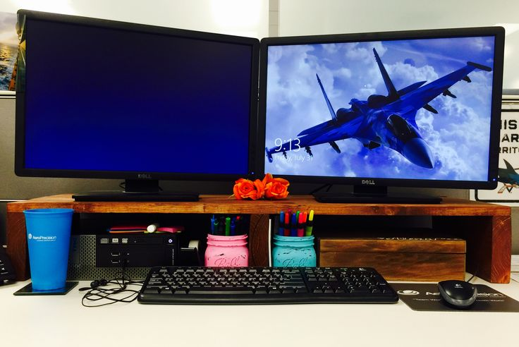 25 Best Ideas About Monitor On Pinterest Monitor Stand