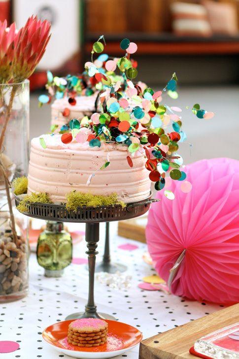 decoracao-festa-de-carnaval-comidas