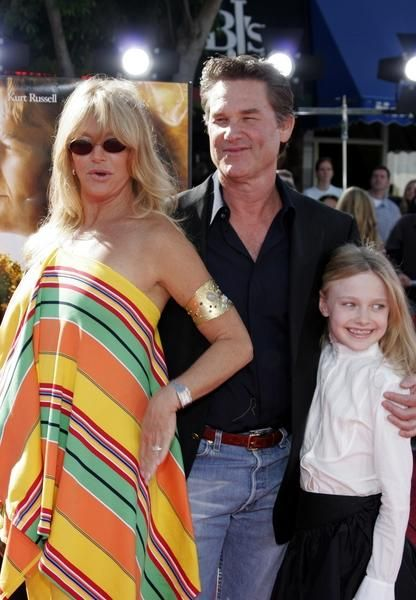 1000+ images about Goldie Hawn on Pinterest | Mothers ...