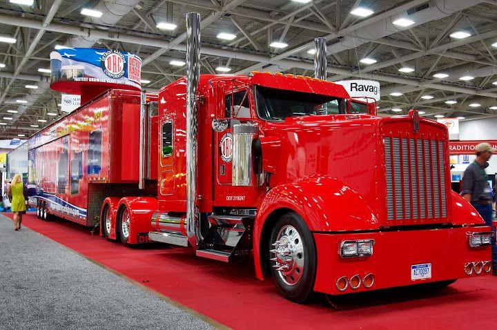 truck show                                                                                                                                                                                 Más
