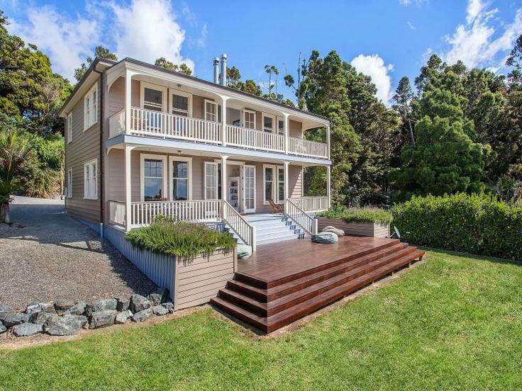 77 M Greenwood Road, Leigh, Matakana Coast | Auckland, New Zealand