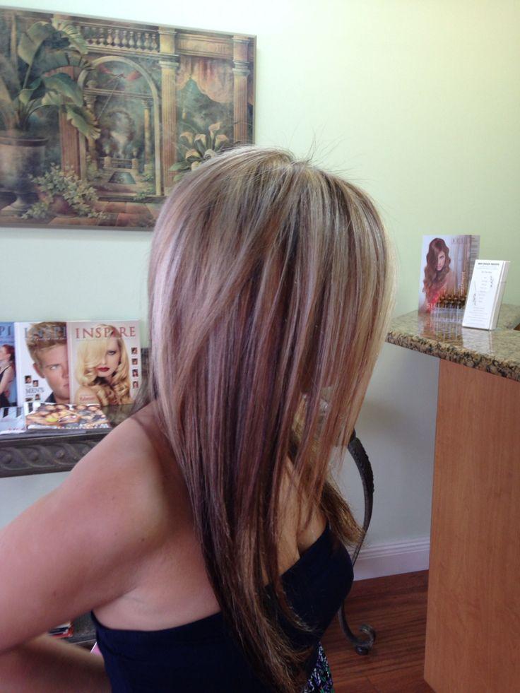 best 25 dark underneath hair ideas on pinterest blonde