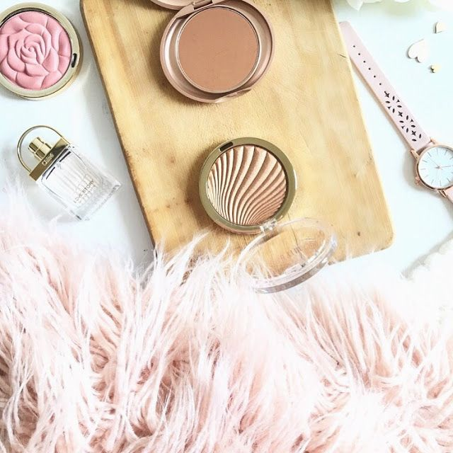 3 to Try from Milani Cosmetics