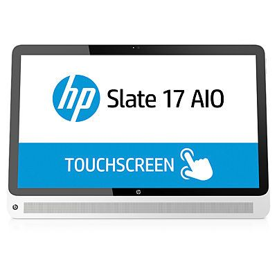 754 best coupons and deals images on pinterest coupon coupons and hp has hp slate all in one 17 l020 on sale for 43999 only http fandeluxe Choice Image
