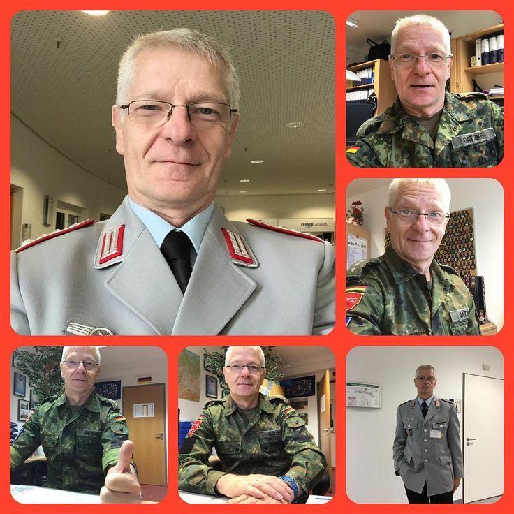 Mein Job und meine Bestimmung als #SAP #Experte  #motivated #motivate #2k18 #Cologne #düsseldorf #Berlin #hamburg #stuttgart #münchen #dresden #leipzig #hannover #germany #usa #canada #instagram #instadaily #instagood #instafood #instagay #gay #gayman #fitness #fitnessmotivation #motivation #cosmetics #gesund #leben #sonne #oldschool #instaboy #face #beauty #wellness #health #healthylifestyle #healthyliving #healthylife