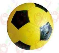 Fotbal judetean - Beiusul deschide balul