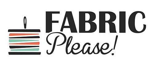 Fabric Please Logo-low res cropped