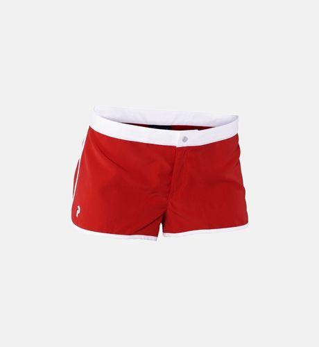 Women's Ebba Shorts