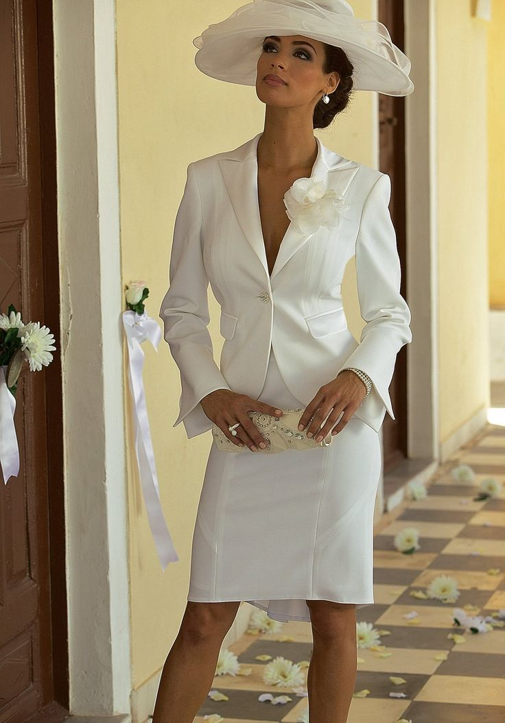 112 Best Images About Simply Gorgeous On Pinterest Ladies Church Suits Church Dresses And