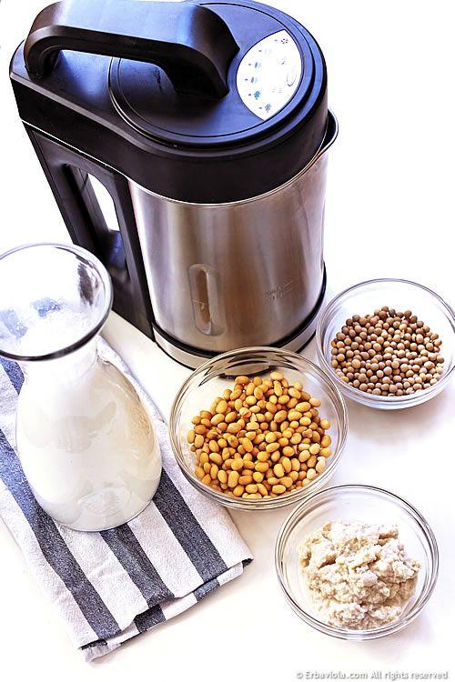 macchina-latte-vegetale-erbaviola
