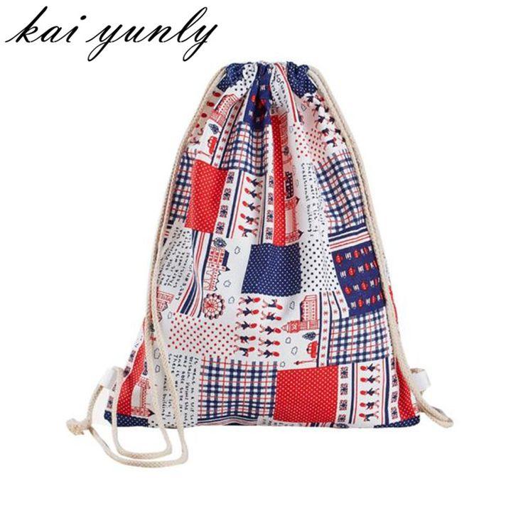 $4.29 (Buy here: https://alitems.com/g/1e8d114494ebda23ff8b16525dc3e8/?i=5&ulp=https%3A%2F%2Fwww.aliexpress.com%2Fitem%2F1PC-New-Unisex-Backpacks-Drawstring-Bag-Beam-Port-Backpack-Shopping-Bag-Travel-Bag-Hight-Quality-Hot%2F32778294122.html ) 1PC New Unisex Backpacks Drawstring Bag Beam Port Backpack Shopping Bag Travel Bag Hight Quality Hot Fashion wholesale Dec 9 for just $4.29