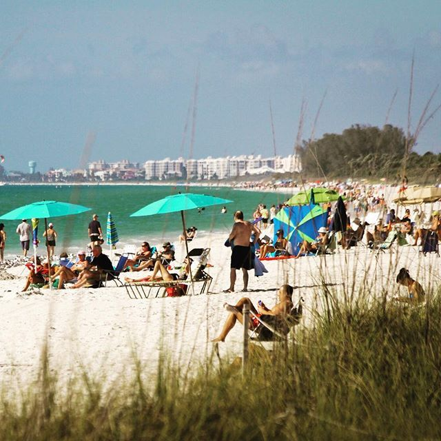 Vacations In Naples Fl: 289 Best Naples & Marco, FL Beaches Images On Pinterest