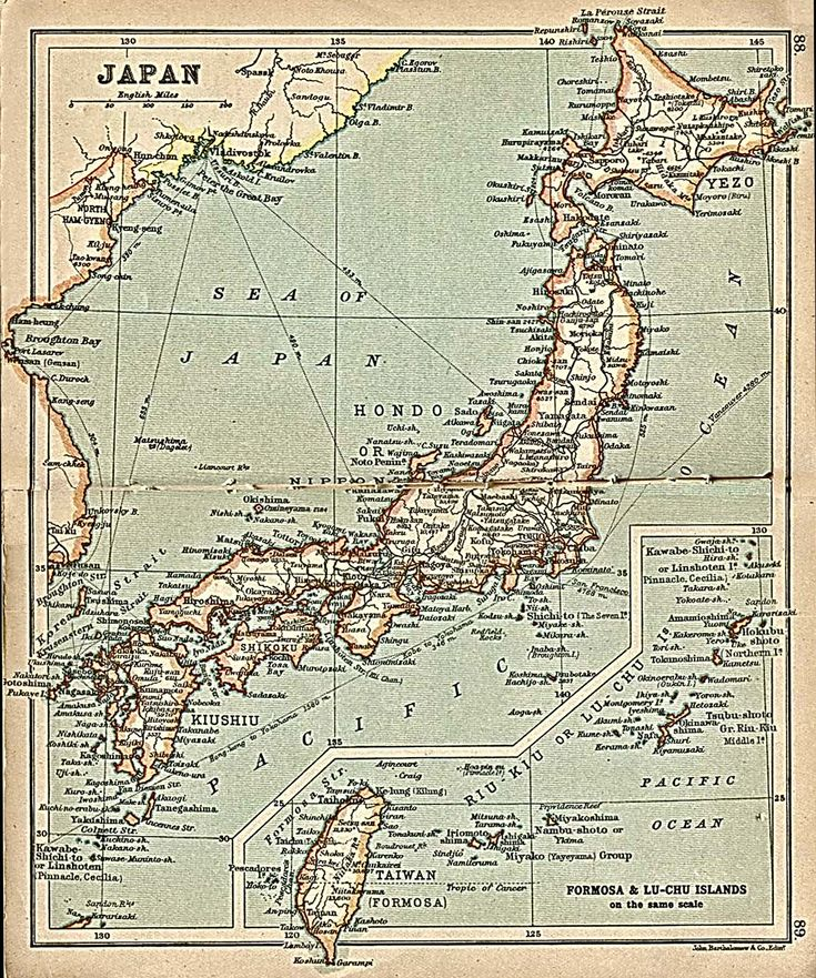 Best Maps Images On Pinterest Globe Historical Maps And - China historical map 1890 1907