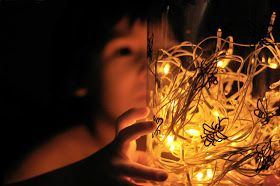 http://www.estefimachado.com.br/2012/06/luminaria-de-vaga-lumes.html?m=1