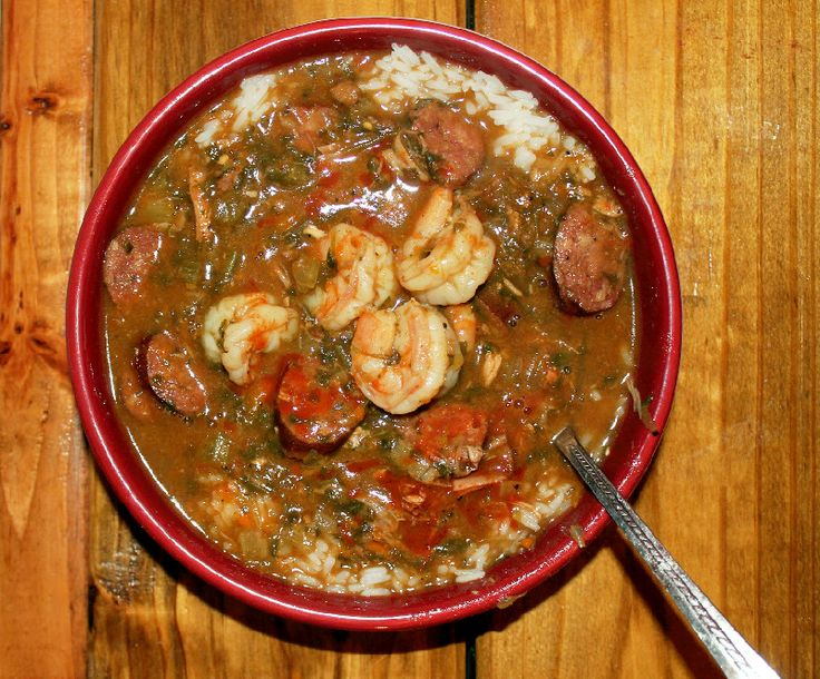 244 best images about Down On The Bayou (Creole & Cajun ...