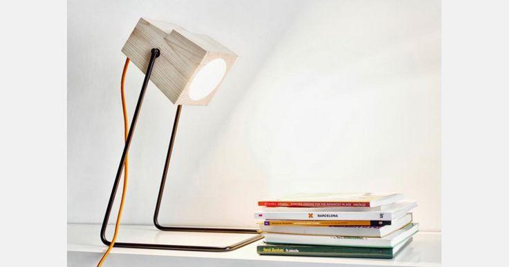"""Lamp 360"""""""
