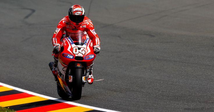 MotoGP Jerman 2014: Dovizioso Lebih Nyaman Gunakan Ban Belakang Lunak - http://www.iotomotif.com/fp2-moto2-jerman-2014-mika-kallio-dan-tito-rabat-tunjukkan-kemampuannya/29505 #JadwalMotoGPSachsenringJerman, #MarcMarquez, #MotoGP2014Jerman, #MotoGP2014SachsenringJerman, #MotoGPJerman2014, #MotoGPSachsenring2014