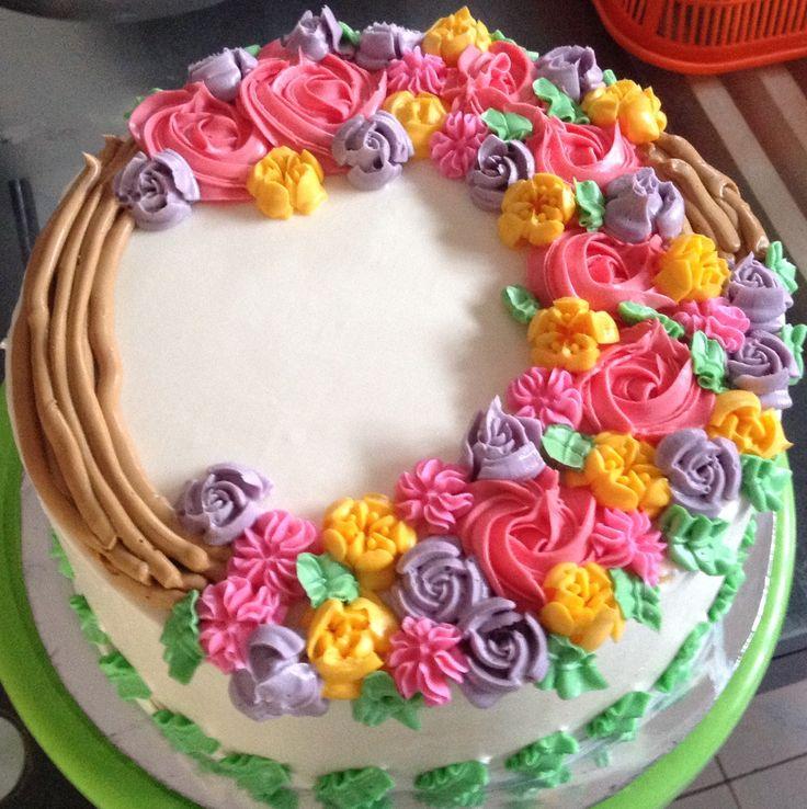 Schone Kuchen Bilder Wohndesign