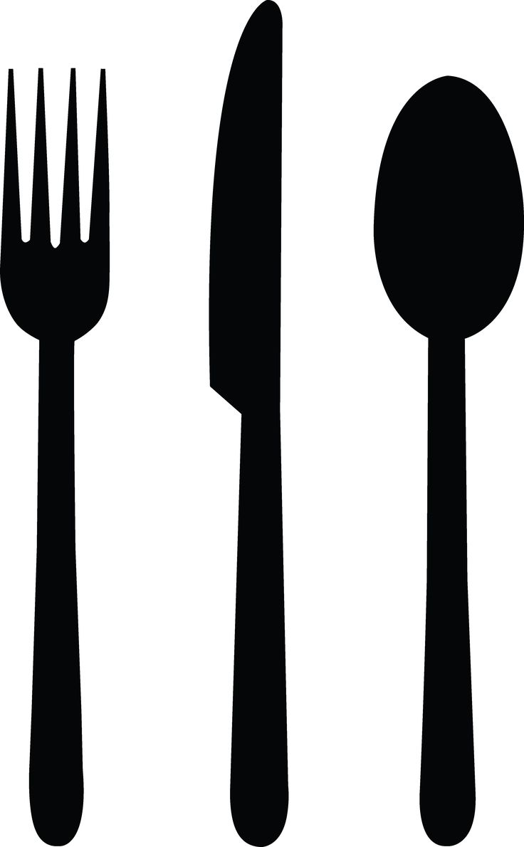 Google Image Result for http://www.sweetclipart.com/multisite/sweetclipart/files/fork_knife_spoon_black.png