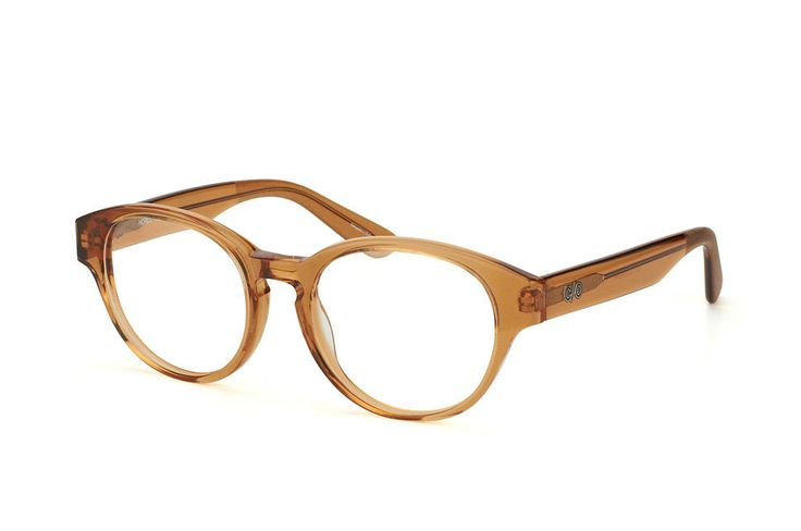 C/O Eyewear Horvat HO2 1990SEK http://www.lensstore.se/glasogon/c_o_eyewear_horvat_ho2-7123