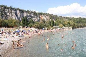 Campings aan de Adriatische kust  Boek je op CampingScanner.nl