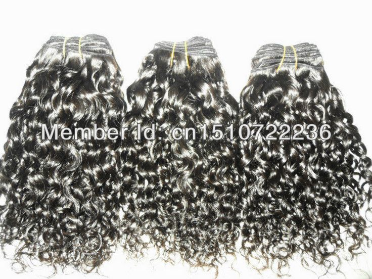 wholesale brazilian  hair extensions black beauty curly style unprocessed hair 3 bundles Black Women Wigs http://www.adepamaket.com/products/wholesale-brazilian-hair-extensions-black-beauty-curly-style-unprocessed-hair-3-bundles/ US $60.00    #adepamaket