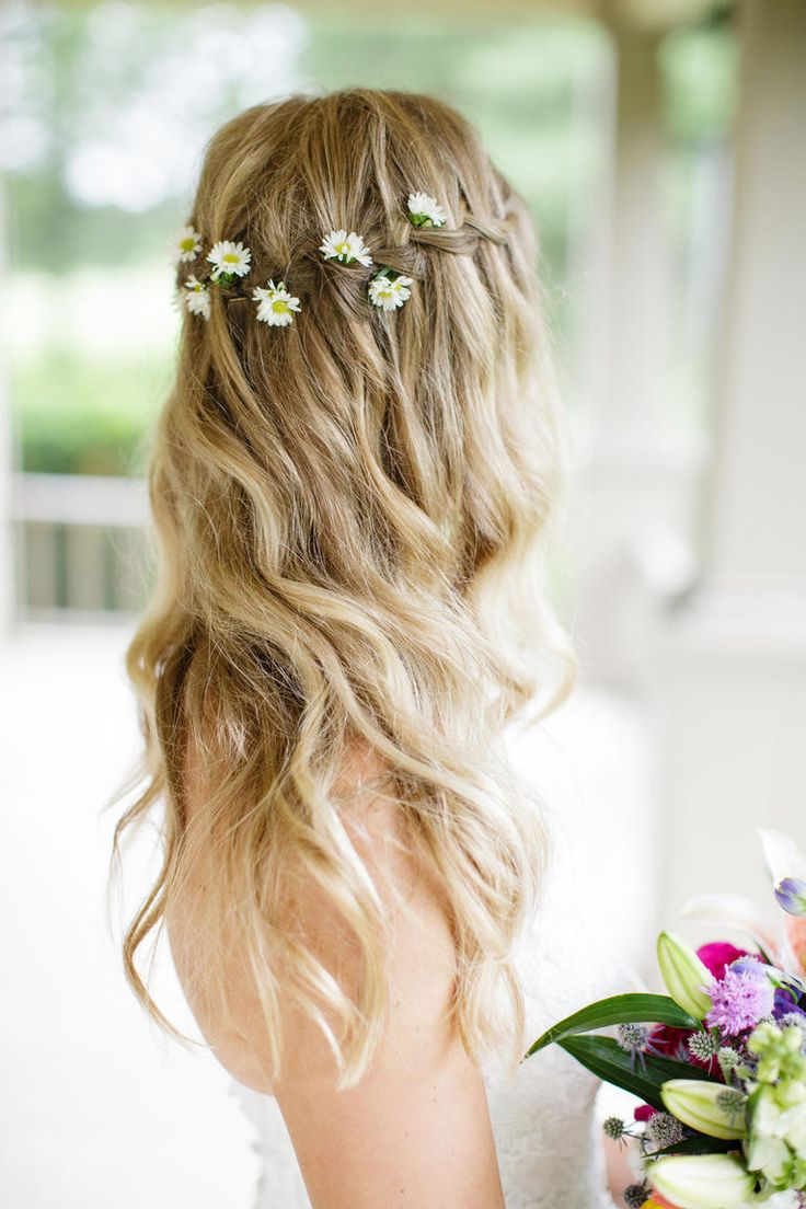 best 25+ daisy wedding crowns ideas on pinterest | daisy crown