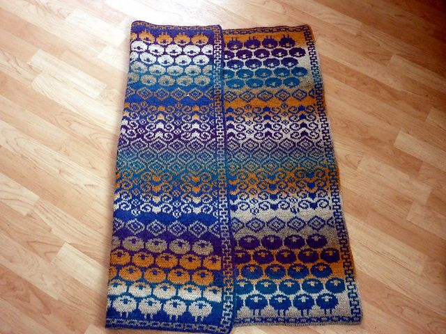 166 best Double Knitting images on Pinterest | Knitting stitches ...