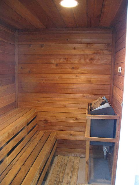 Indoor Outdoor Shower 16 best indoor/outdoor showers images on pinterest | outdoor