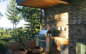 outside piZza oven and grill - Google Search