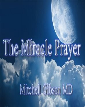 The Miracle Prayers is a tool of meditation and contemplation.  Some people believe that the Name of God is recorded in the lines of the Miracle Prayer. On one level, just listening to its words helps the user feel better, feel calmer, and function better on a daily basis.  On another level, the Miracle Prayer makes the impossible....possible....  The Miracle Prayer is a combination of several advanced and ancient energies;  1. The Ana B'Koach…an ancient prayer which some say encodes the 42…