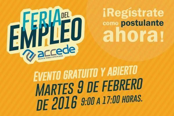 El Colegio de Contadores Públicos de México te invita a partic...