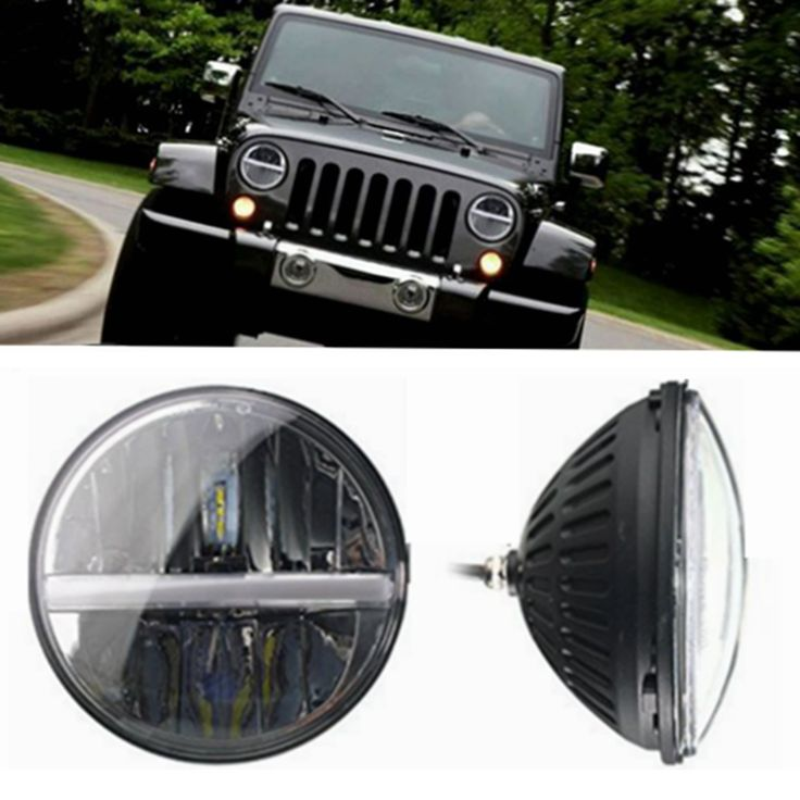 17 Best Ideas About Hummer H1 On Pinterest