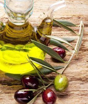 Ulei de Măsline Pentru Ten – Cum Să-l Folosești