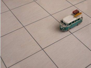 Arena Grey Floor Tile
