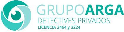 Detectives privados en Madrid habilitados, experiencia y discreción. Atención 24H. Presupuesto económico. Máxima eficacia. Contactenos.