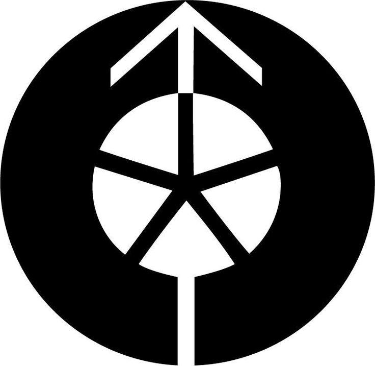 U.S. Department of the Interior, Bureau of Indian Affairs