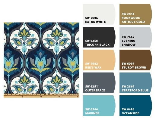 Paint swatches.   Home   Pinterest   Paint swatches