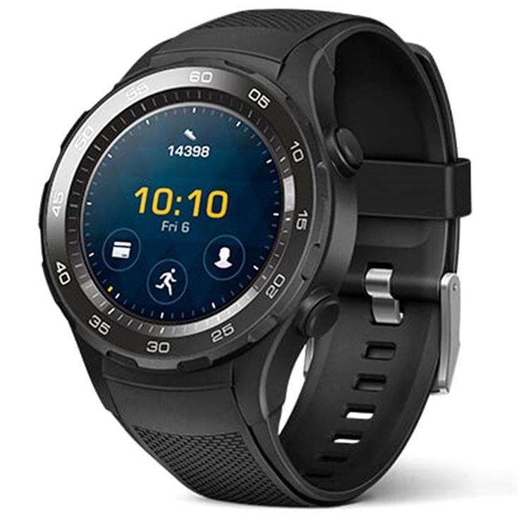Smartwatch - Az összes alap, amelyet tudnia kell az okosóráról!