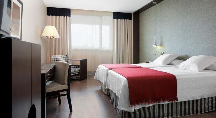 Hotel NH Alicante , Alicante, Spagna