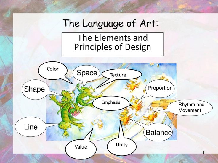 Principles Of Design Art Activities : Best elements and principles ideas on pinterest art