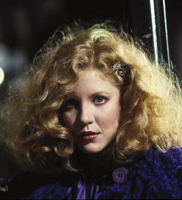 "Still of Nancy Allen in ""Dressed to Kill"" (1980)"