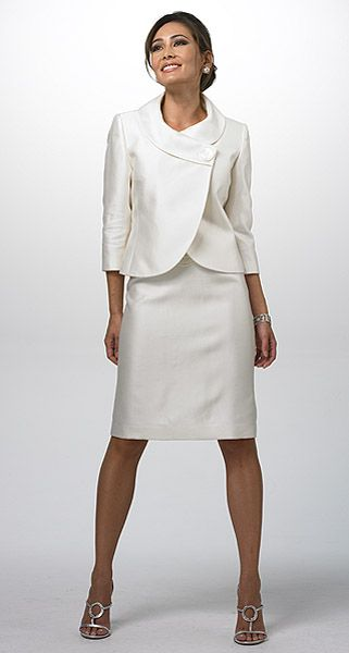 bestweddingbridalgown.com  Mother of the bride, in many color choices. Love this jacket with a 3/4 length sleeve