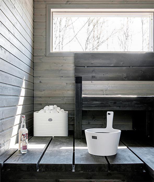 Kuvahaun tulos haulle tulikivi sauna