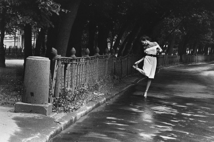 Владимир Богданов. - Страстной бульвар. Москва, 1992.