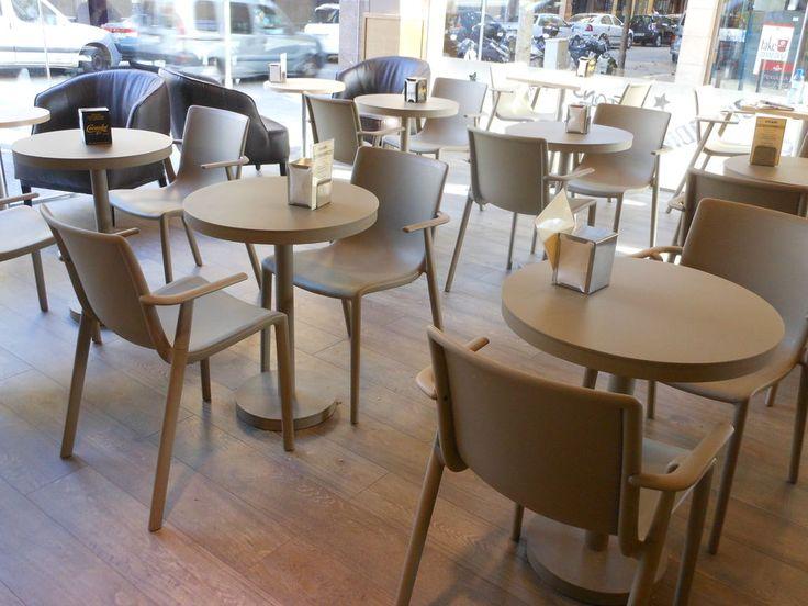 Les 227 meilleures images propos de ambiance design sur for Ambiance tables et chaises reims