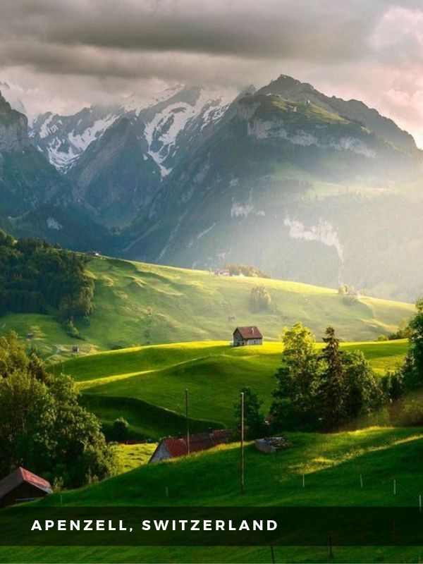 World S Best Places To Travel Once In Your Life Zestvine 2021 Best Places To Travel Places To Travel Beautiful Places To Travel