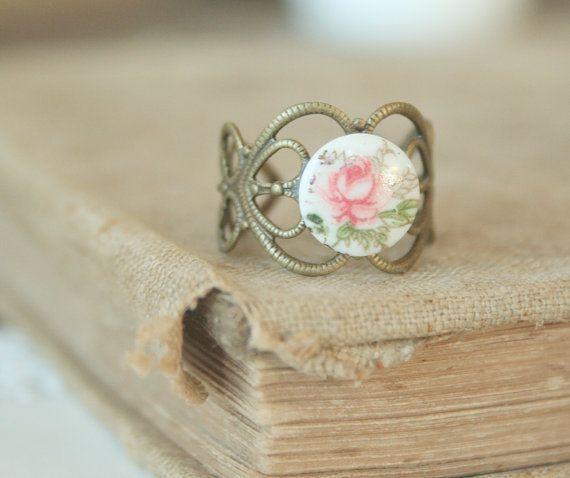 darling ring