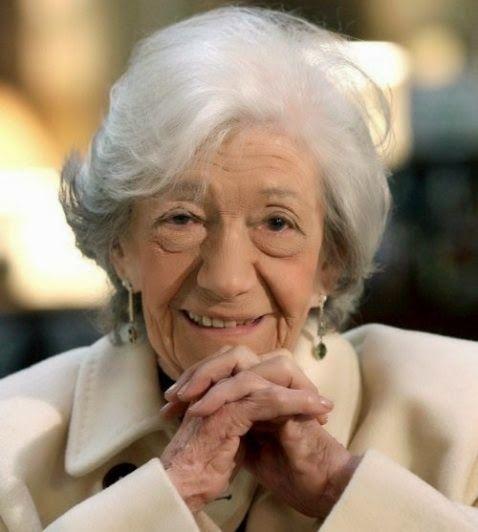 Cuba, la Isla Infinita: Muere a los 88 años la escritora catalana Ana María Matute, Premio Cervantes 2011