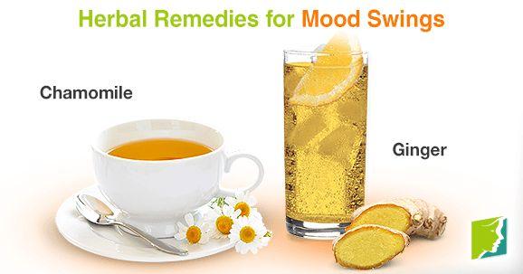 Pms Natural Remedies Nz